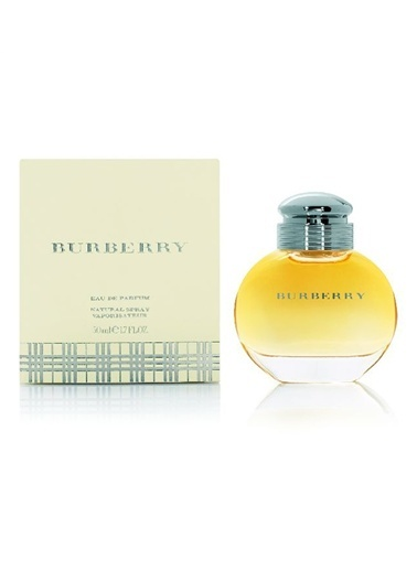Burberry Classıc Bayan Edp50ml-Burberry
